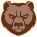 Padua Franciscan High School - Varsity Football