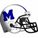 Madison High School - MADISON Football