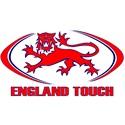 England Touch - England - Mixed Senior