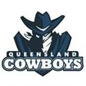Queensland Country - Cowboys Women's Open
