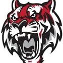 Fleetwood High School - Boys Varsity Football