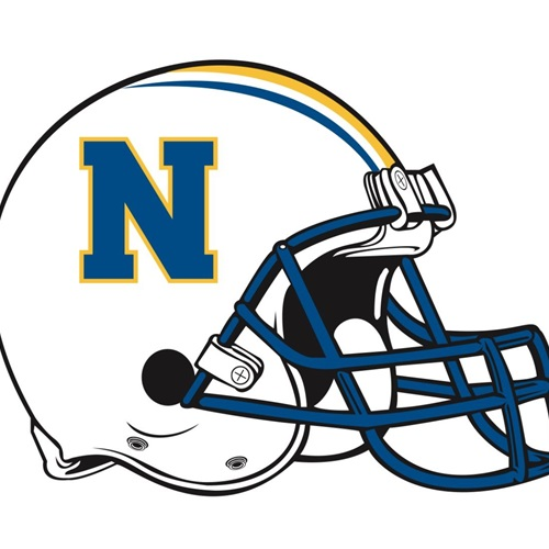 Newberry High School - Boys Varsity Football