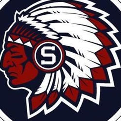 Sayre High School - Boys' Varsity Basketball