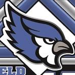 Marshfield High School - Mens Basketball