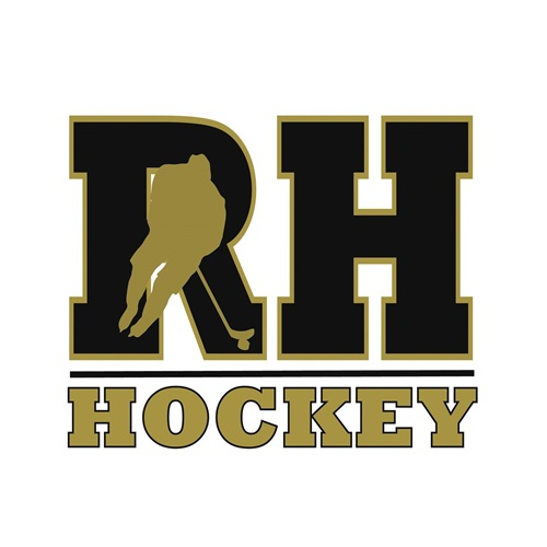 Rush-Henrietta High School - Boys' Varsity Ice Hockey