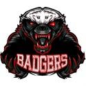 Valentine Wrestling Club - Badgers
