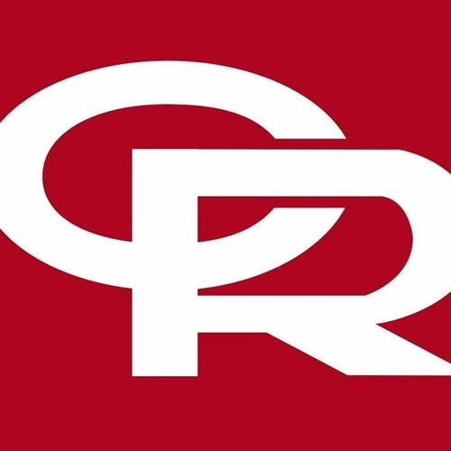 Castle Rock High School - Rocket Varsity Football
