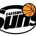 Kalamunda Eastern Suns - Suns - Mens