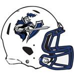 Norrix High School - Norrix Varsity Football