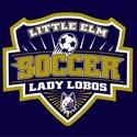 Little Elm High School - Lady Lobos Soccer