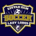 Little Elm High School - Lady Lobos Varsity Soccer