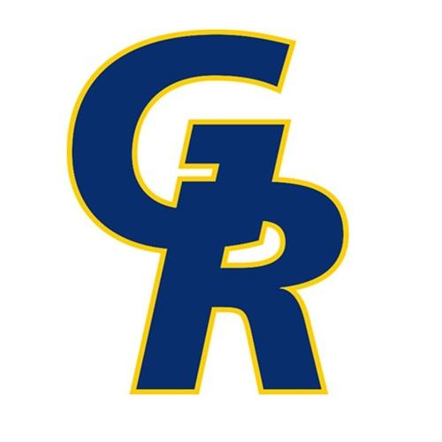 Grand Rapids CC - Women's Basketball