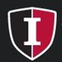 Iolani High School - Boys' Varsity Volleyball