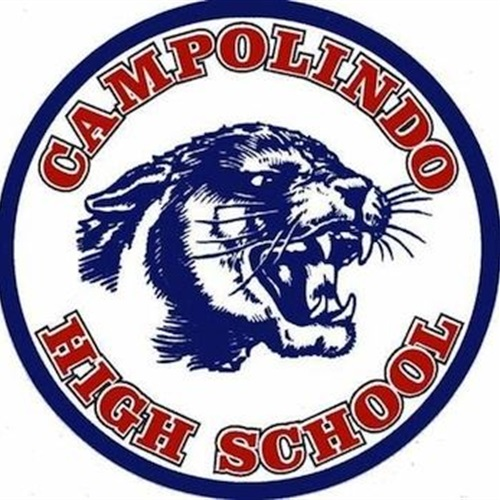 Campolindo High School - Campolindo Varsity Basketball