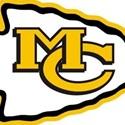 McMinn County High School - Boys Varsity Football