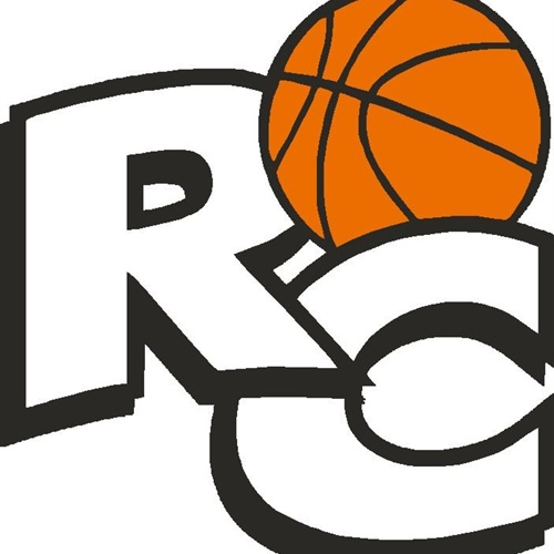 Richland Center  - Girls' Varsity Basketball