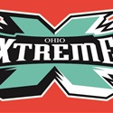Ohio Xtreme Athletics - 13's Orange