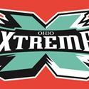 Ohio Xtreme Athletics - 16's Teal