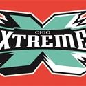 Ohio Xtreme Athletics - 13's Teal