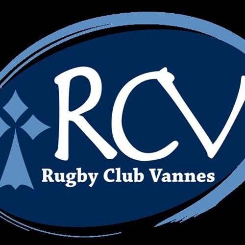 RC Vannetais - RC VANNES