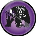 Nodaway Valley High School - Varsity Basketball
