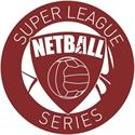 England Netball - NSL 2016