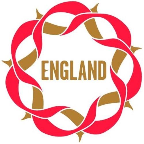 England Netball - England Netball