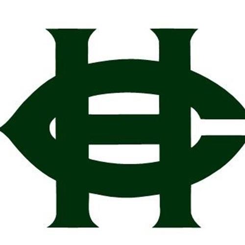 Holy Cross High School - Holy Cross Football