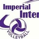 Imperial Intensity - 13U