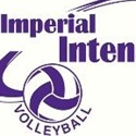 Imperial Intensity - 16U