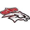 South Pointe High School - Boys Varsity Football