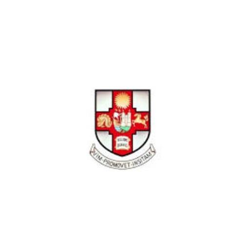 University of Bristol - UBWRFC W-Rugby Senior Squad