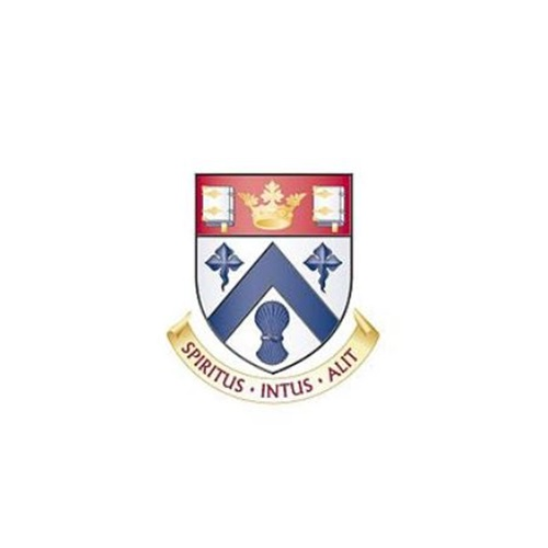 Clifton College - Clifton College - Senior Rugby Squad