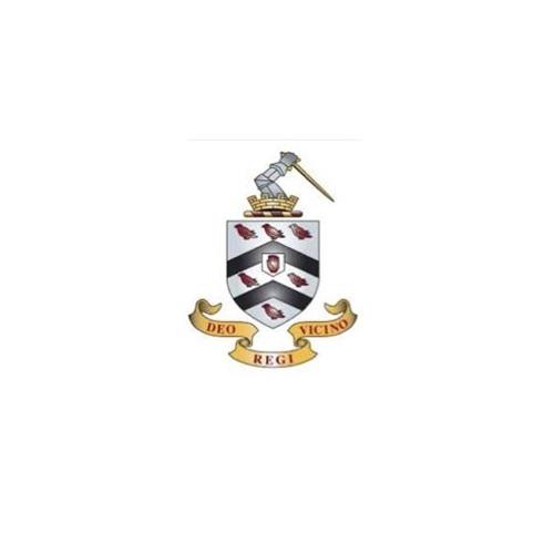 Bromsgrove School - Bromsgrove - Senior Rugby Squad