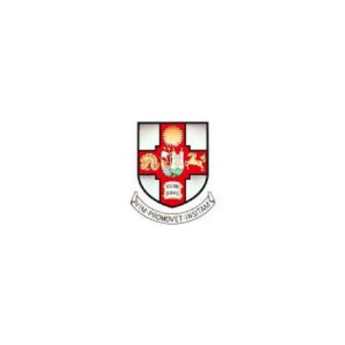 University of Bristol - UBRFC M-Rugby Senior Squad