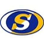 Serra High School - Serra Varsity Soccer