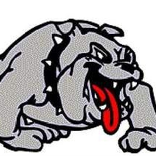 Clark High School - Boys Varsity Football