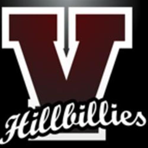 Verona High School - Boys Varsity Lacrosse