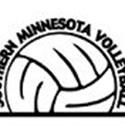 Southern Minnesota Volleyball - SMV 17-1