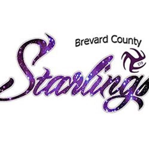 Brevard County Starlings - Brevard Starlings 16U