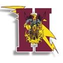 Hallandale Magnet High School - Boys Basketball (Varsity)