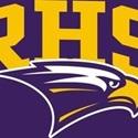 Richardson High School - Boys' Varsity Soccer