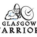 Glasgow Warriors - Glasgow Warriors