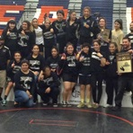 Northview High School - Girls Varsity Wrestling