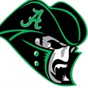 Atholton High School - Atholton Varsity Football