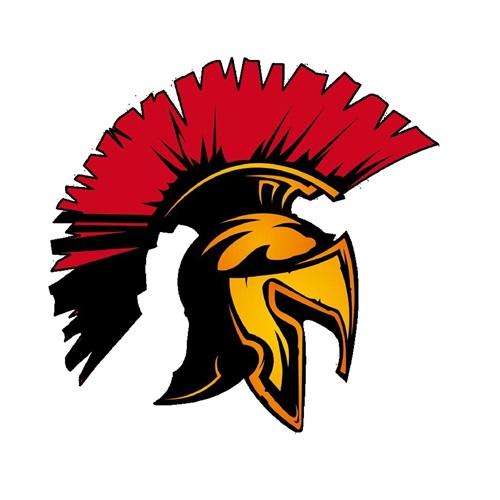 Vysocina Gladiators - Vysocina Gladiators