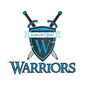 Karlovy Vary Warriors - Karlovy Vary Warriors