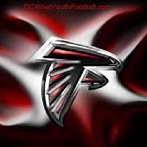 Douglas County West High School - Douglas County West Varsity Football
