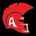 Aix Argonautes - Argonautes