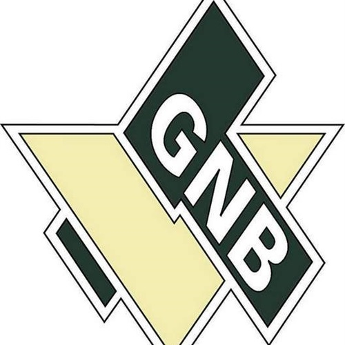 Greater New Bedford RVT High School - Boys' Varsity Baseball